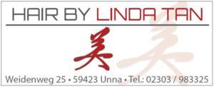 Hair by Linda Tan