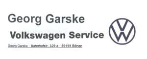 VW_Garske