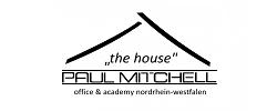 PaulMitchell
