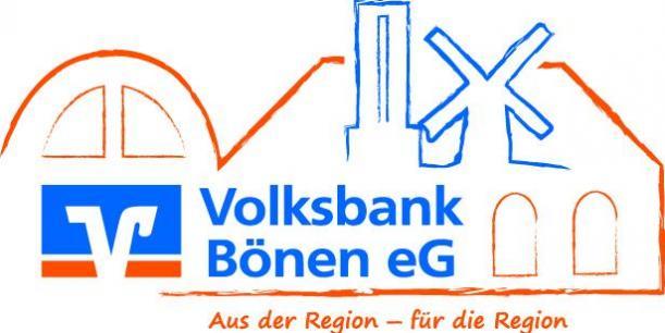 Volksbank Boenen